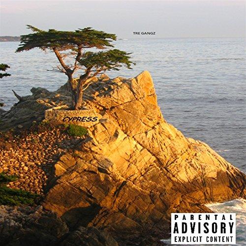 Energy  No Interviews   Feat  Tre Gangz   Explicit