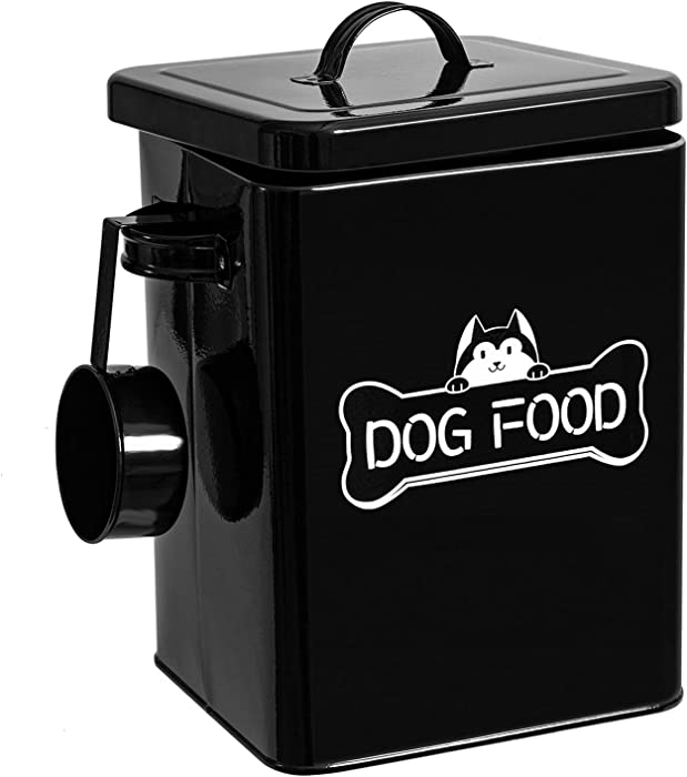 Top 10 Side Food Containers