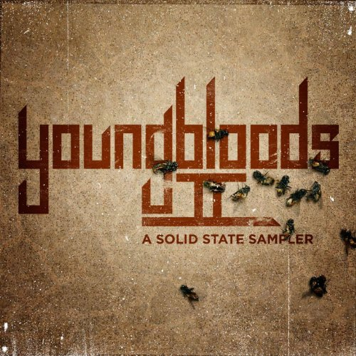 Youngbloods II: A Solid State ...