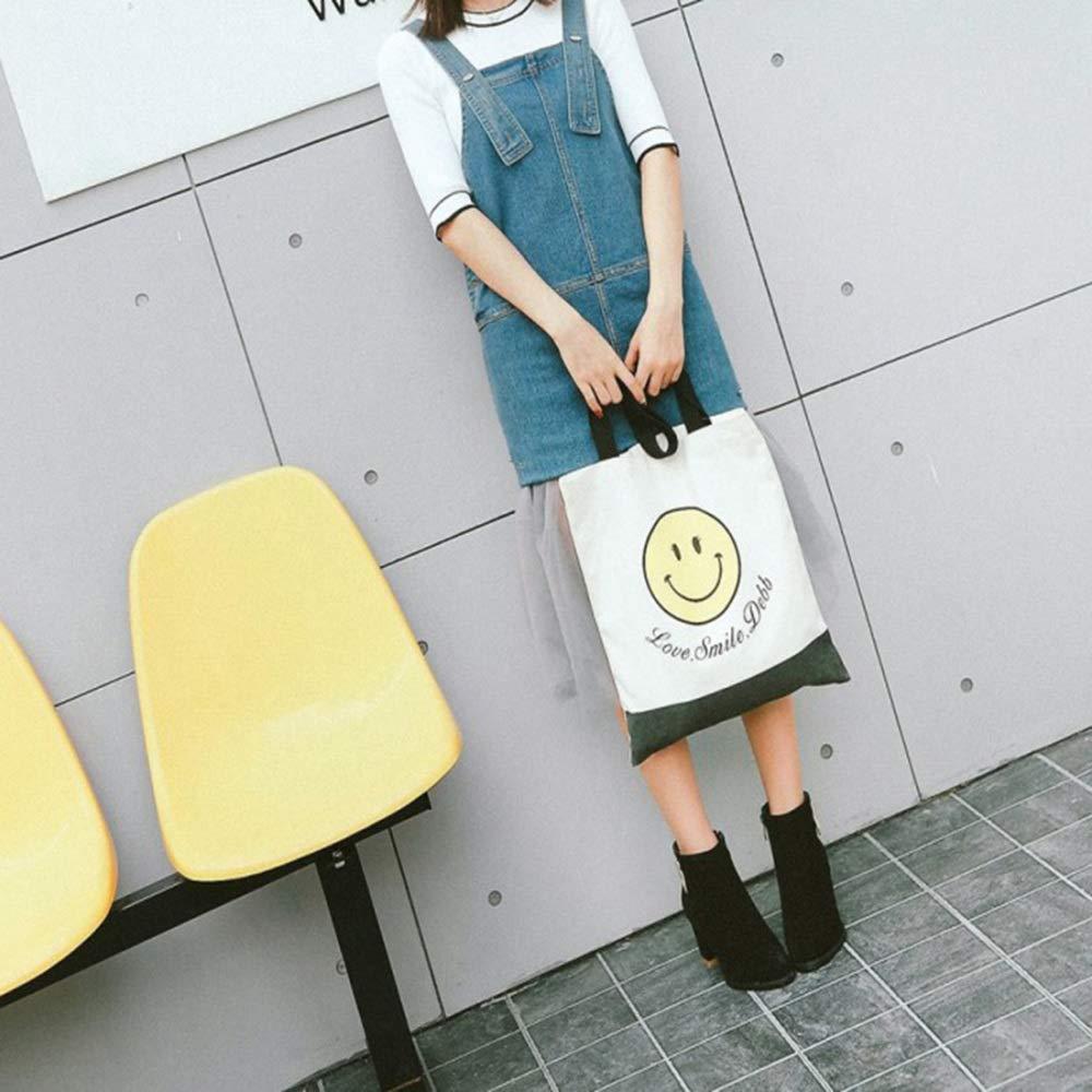 RSHENG Herbst Winter Hochhackige Mode Mode Mode Plus Größe Stiefel 5c79fd