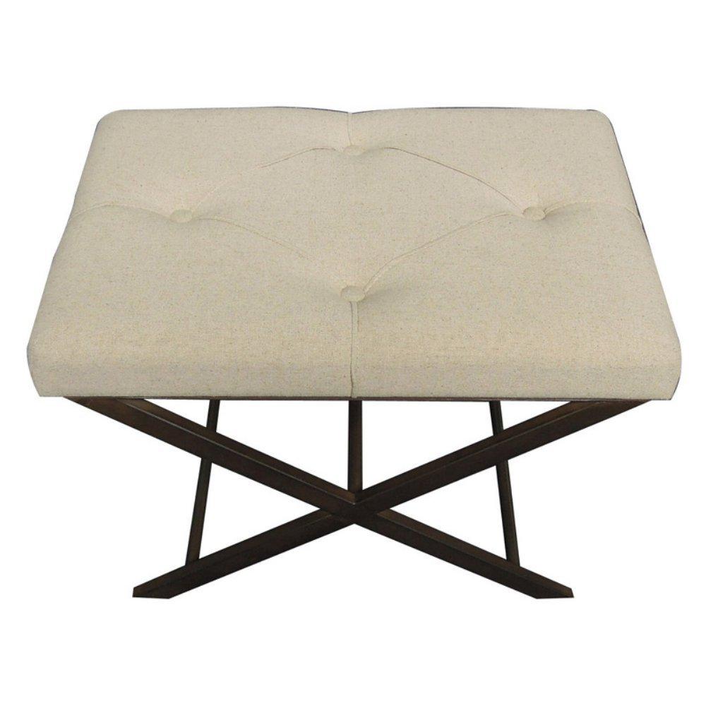 Amazon.com: International Caravan 47B-12A07-NT-IC Furniture Piece ...