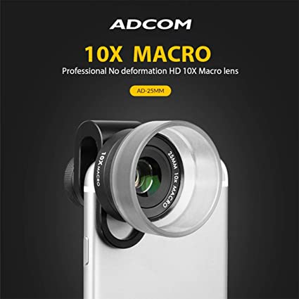 ADCOM DIGITAL CAMERA DRIVERS FOR WINDOWS 10