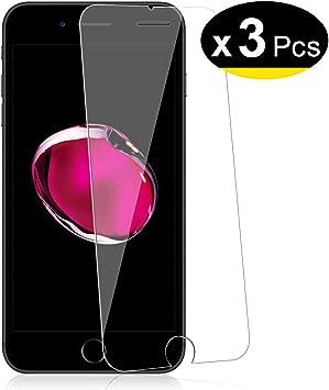 coque iphone 7 kaze