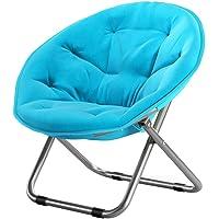 Folding Chairs Casa al Aire Libre Gran Luna