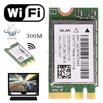 ASUS X751LDC QUALCOMM ATHEROS WLAN DRIVER FOR WINDOWS MAC