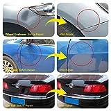 Super PDR 41pcs Car Auto Body Dent Puller Removal