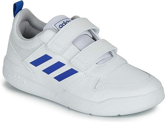 adidas Tensaur C, Zapatillas de Trail Running Unisex niños: Amazon.es: Deportes y aire libre