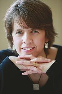 Amie Klempnauer Miller