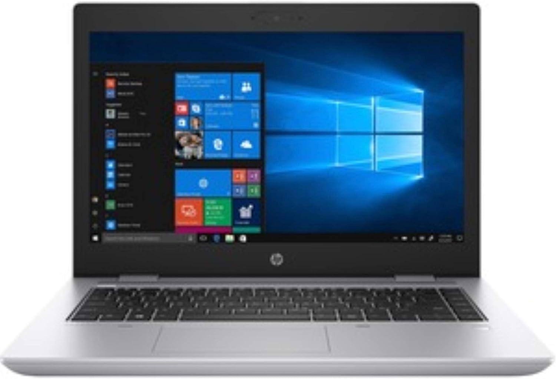 "HP ProBook 640 G5 14"" Notebook - 1920 x 1080 - Core i5 i5-8265U - 8 GB RAM - 16 GB Optane Memory - 256 GB SSD - Windows 10 Pro 64-bit - Intel UHD Graphics 620 - in-Plane Switching (IPS) Technolog"