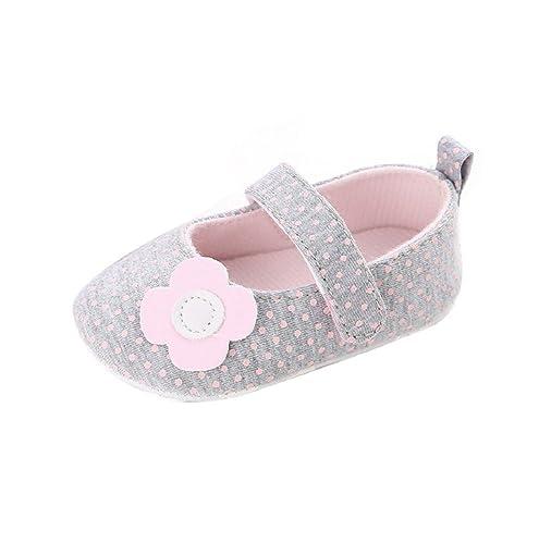0f8e59c77 Zapatos de bebé para 0-18 meses