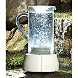 The Big Pitcher Water Oxygenator