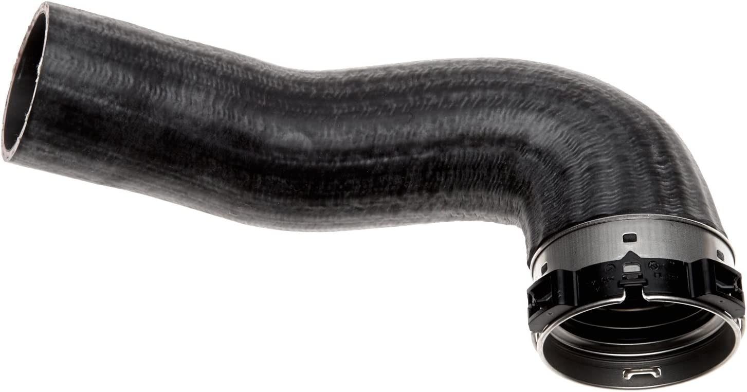 ACDelco 26247 Professional Turbocharger Hose
