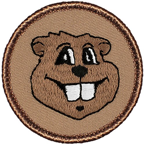 The 10 best gopher iron on patch for 2019
