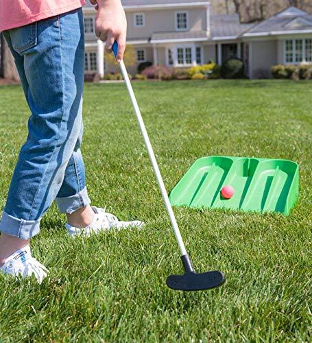 HearthSong® Mini Golf Set by HearthSong® (Image #2)