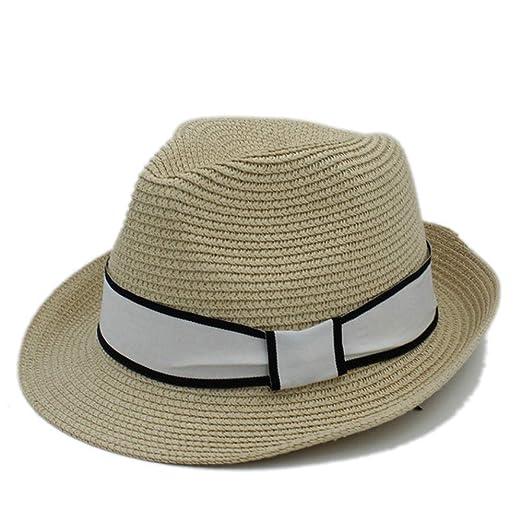 zlhcich Sombrero Figura Gorra Venta de Gorra BlackHat para el ...