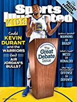 Get 12 issues for only $1.75 each