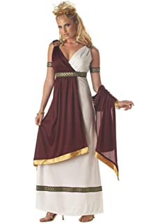 Amazon.com: California Costumes - Disfraz de mujer: Clothing