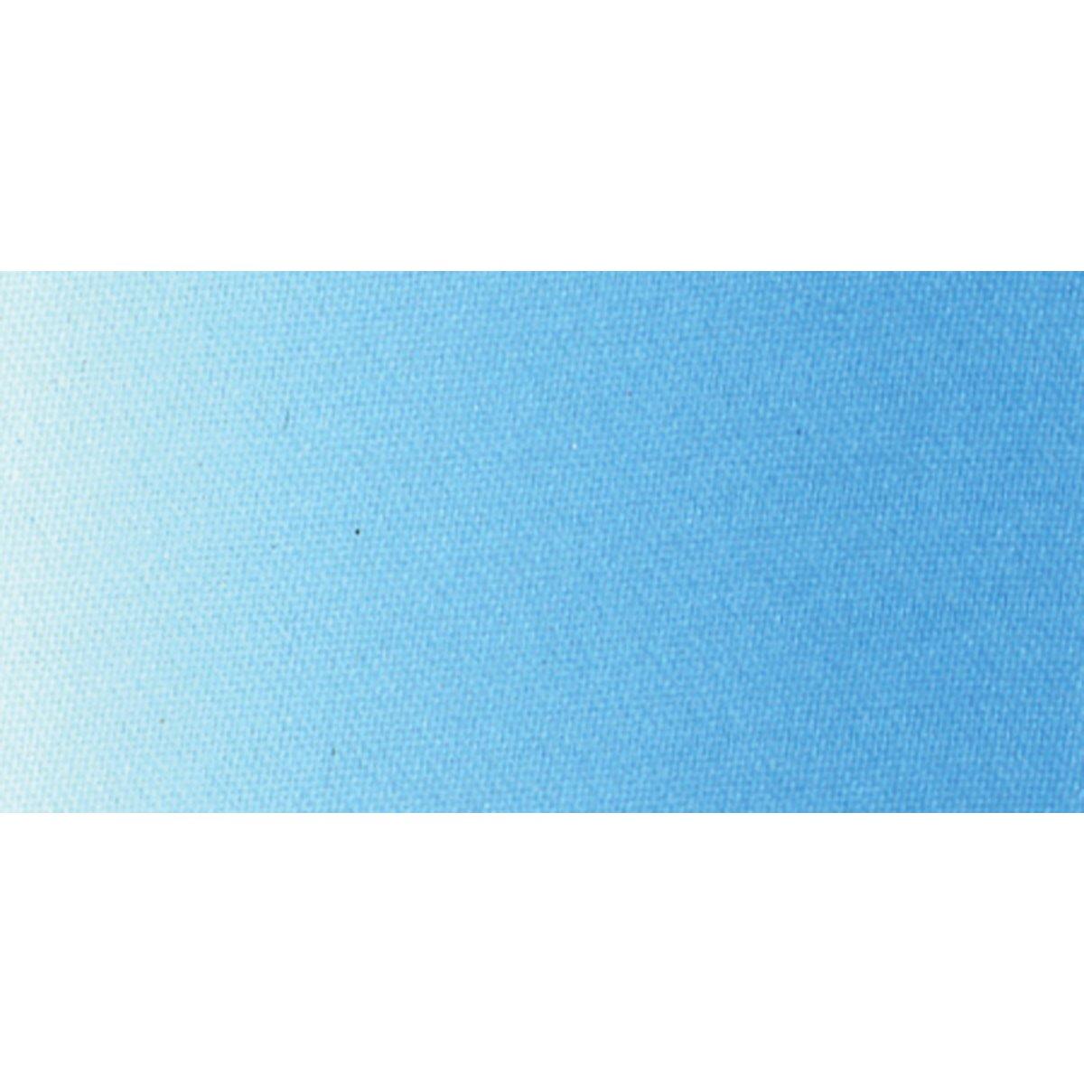 Wrights 117-798-002 Printed Single Fold Satin Blanket Binding, Rainbow, 4.75-Yard Notions - In Network