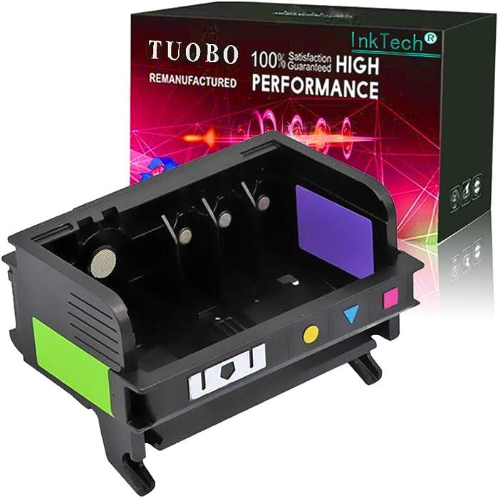 Top 10 Lenovo Thinkpad Edge I7
