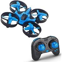 Hobbylane Mini Drone for Kids