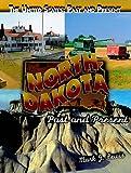 North Dakota, Mark J. Lewis, 1435895193