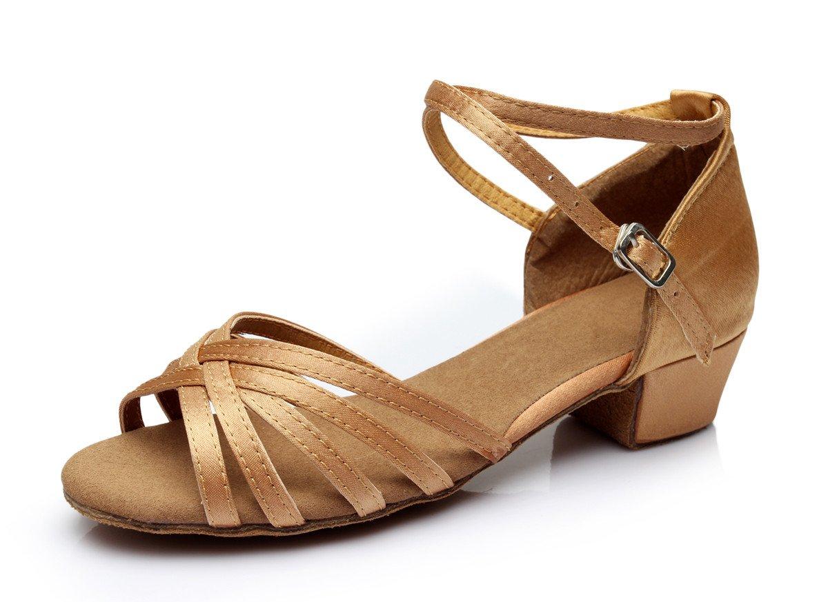 sale retailer c9d9a 05c65 I piu votati nella categoria Scarpe da ballo donna ...