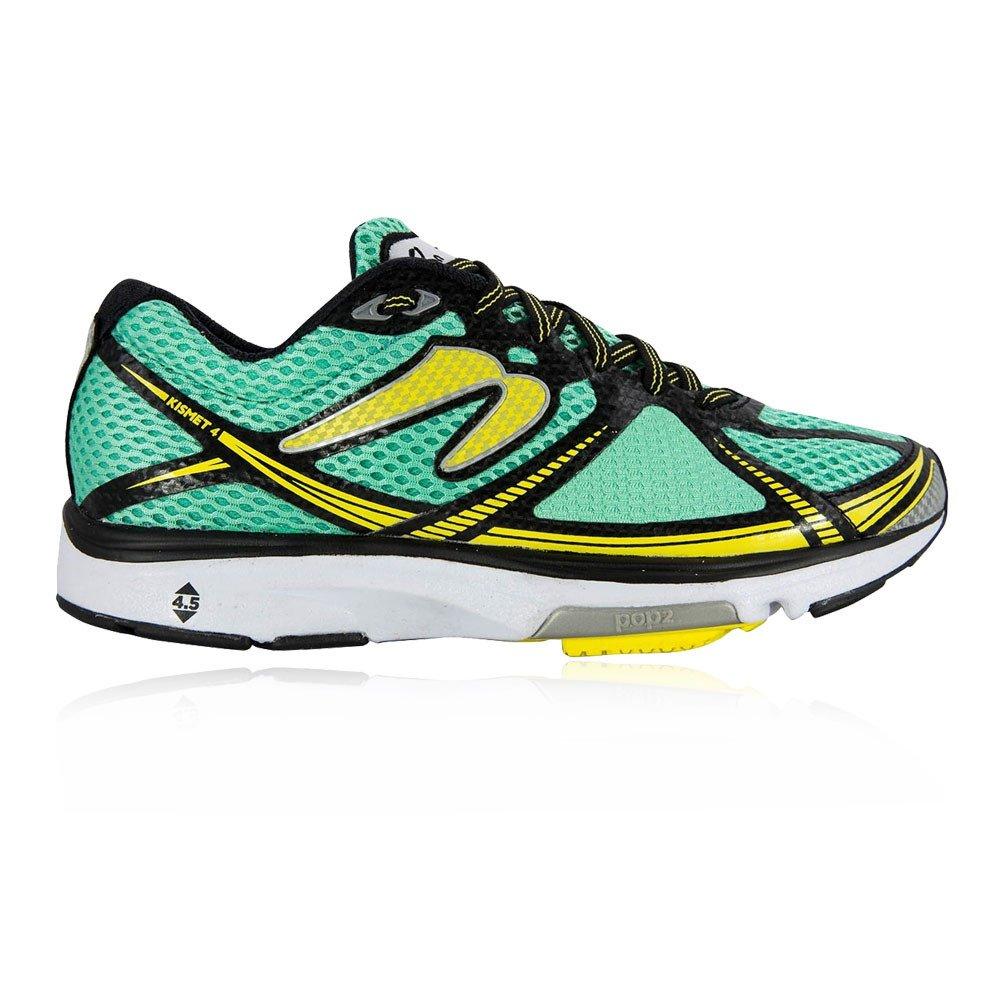 Newton Running Kismet 4, Scarpe Scarpe Scarpe da Running Donna 04579b