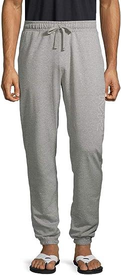 Michael Kors - Pantalones de chándal para Hombre (Mezcla de ...