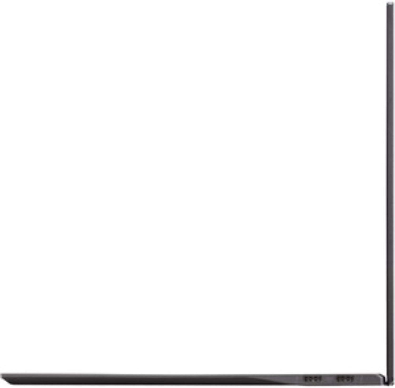 Acer 14 Ci7-8500 16G 512SSD W10P
