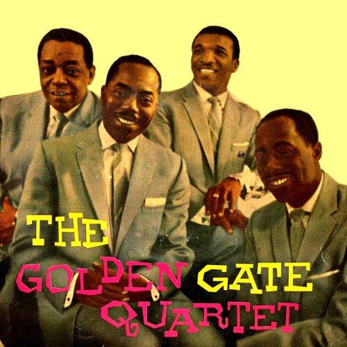 Music Gospel Blues (