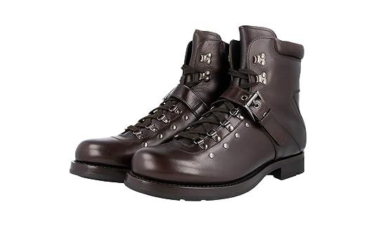 Prada Bottes 2t1882 Et Pour Homme Chaussures Sacs 5r51z 7bed36eec20