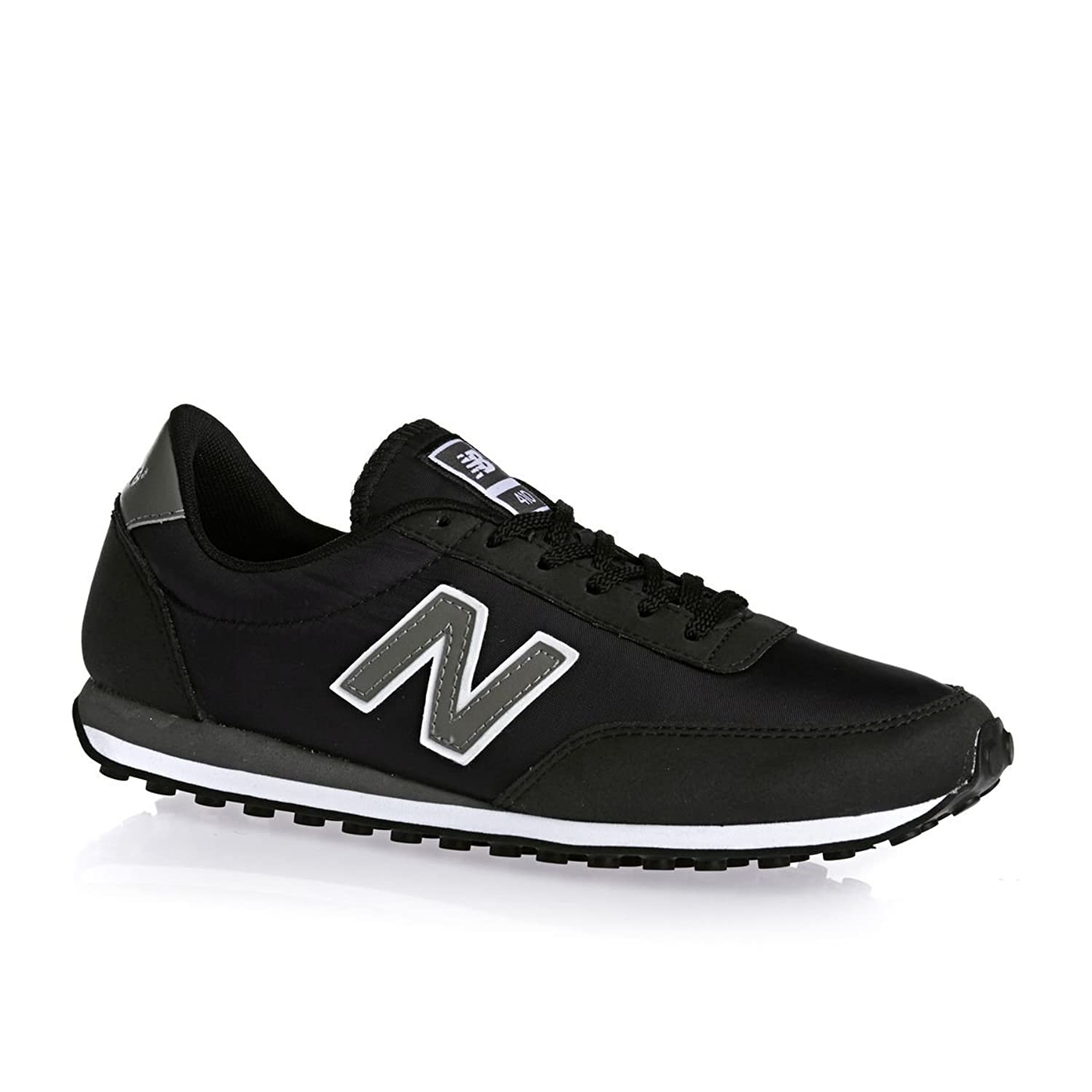 new balance 410. new balance unisex adults\u0027 u410cc-410 low-top sneakers 410
