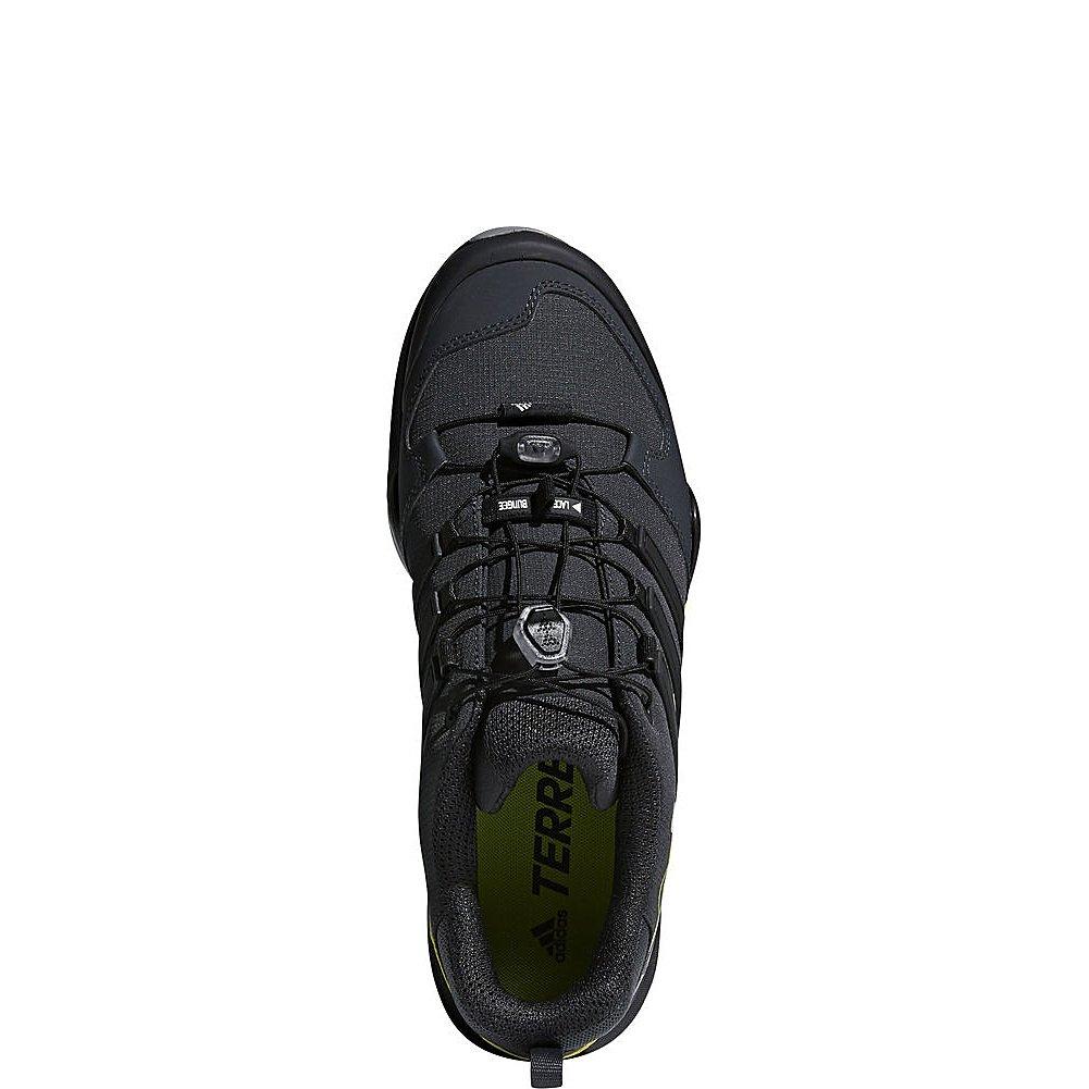 Adidas outdoorCM7490-8 - - - Terrex Swift R2 Herren B071XFP8LQ 39e504