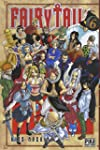 FAIRY TAIL T.06