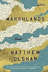 Marshlands: A Novel