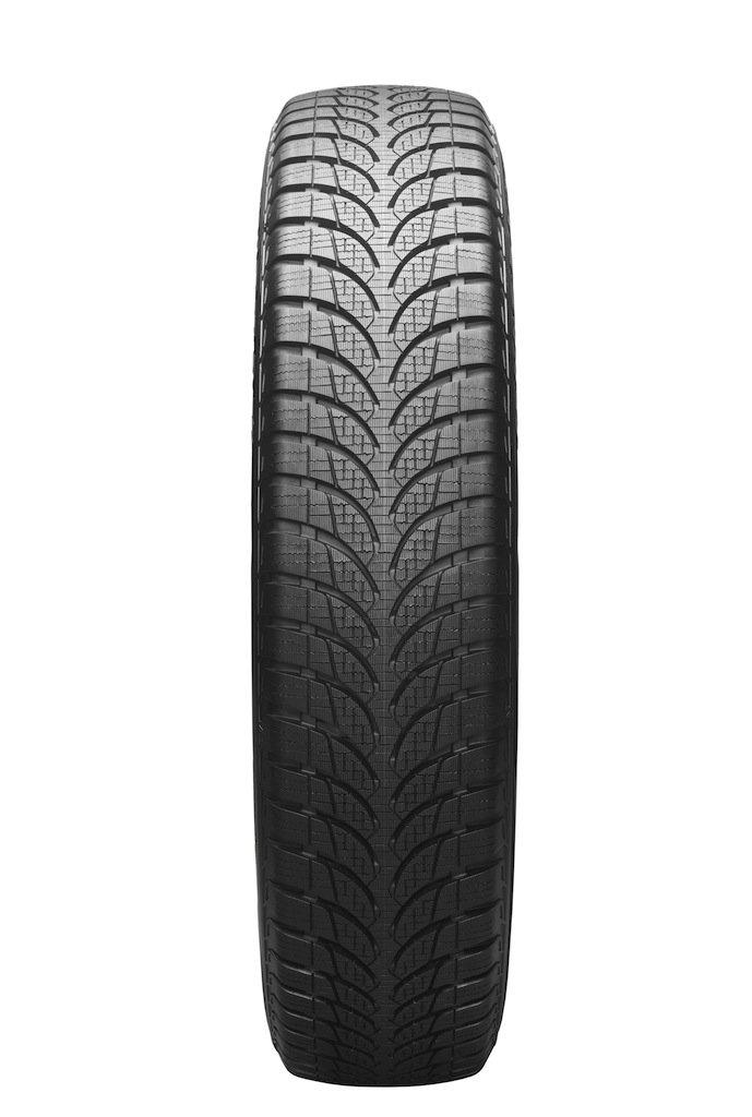 ブリヂストン ブリザック NV オロジック 155/70R19 88Q XL BMW推奨タイヤ スタッドレスタイヤ BLIZZAK NV ologic B01M7UZUIX