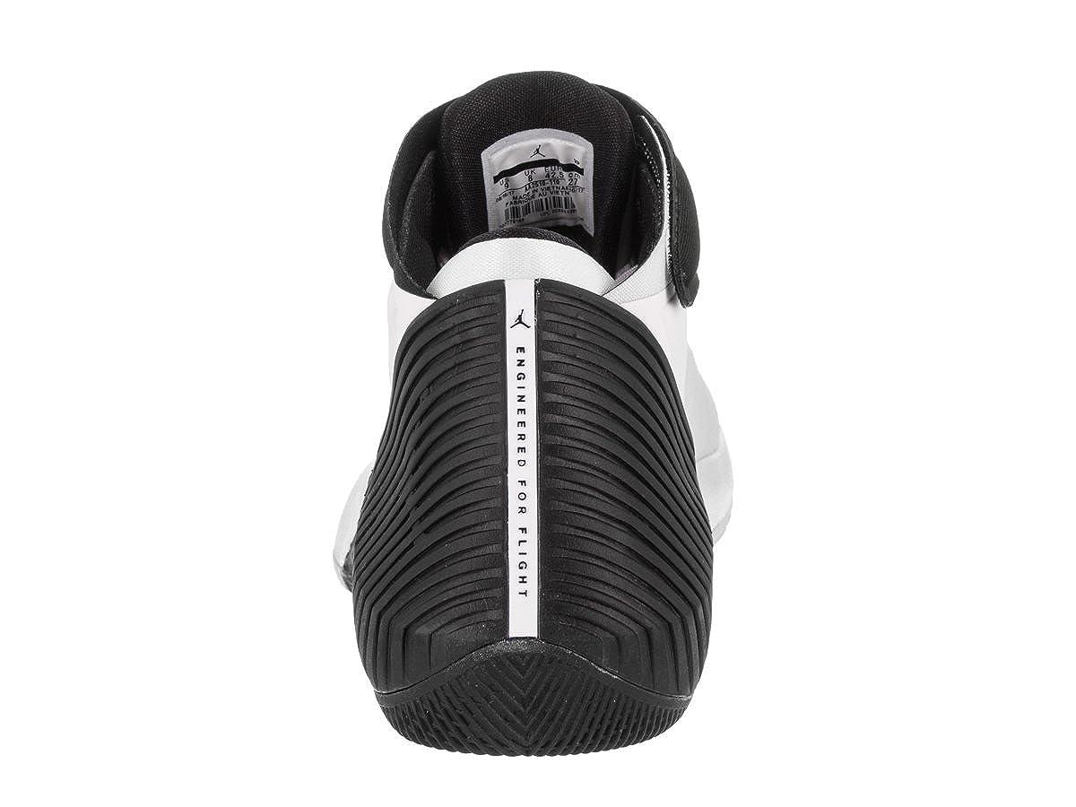 new arrival d5997 cb80a Amazon.com   Jordan Men s Why Not Zer0.1 Basketball Shoes   Basketball