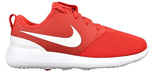 11e61b57da94 Nike Men s Roshe G Golf Shoes