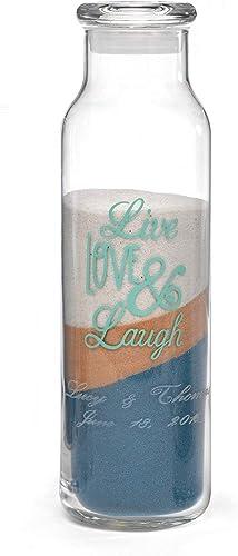 Live /& Love Large Cylinder