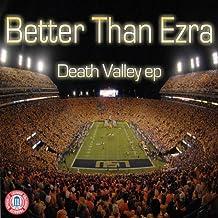 Death Valley Ep