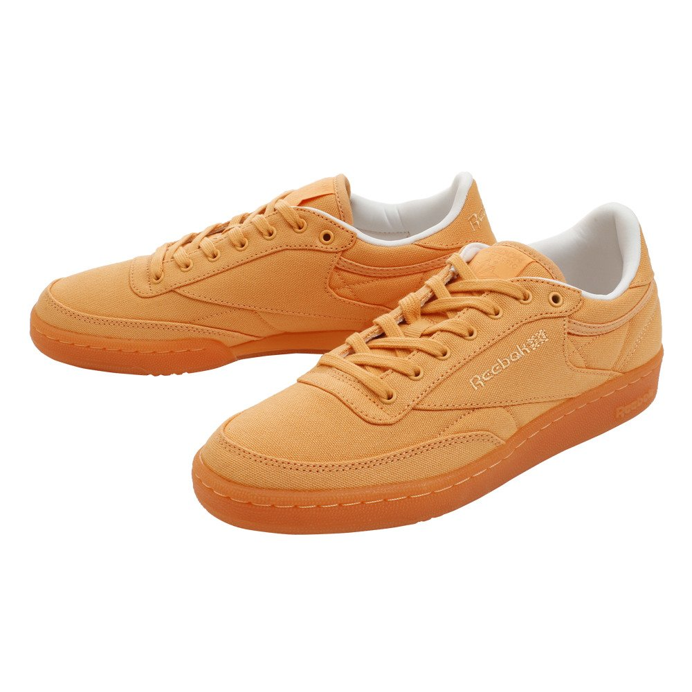 Reebok Club C 85 W Schuhe: : Schuhe & Handtaschen