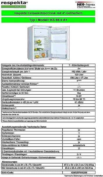 idealShopping Matrix - Cocina con vitrocerámica y lavavajillas ...