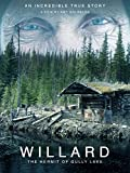 Willard: The Hermit Of Gully Lake