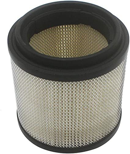 New Air Filter For Polaris 350L Big Boss Sport 400L Xplorer Xpress Sportsman 400