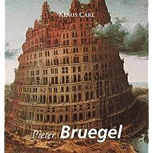 Pieter Bruegel (French Edition)