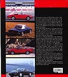 Image de Alfa Romeo Spider 1966-1993. Guida all'identificazione e al restauro