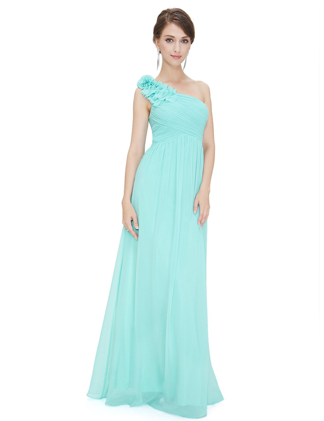 Best Rated in Prom & Homecoming Dresses & Helpful Customer Reviews ...