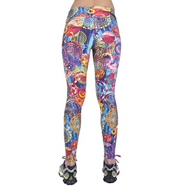 Ropa Deporte Mujer Top Yoga Pantalon Yoga Mujer Rojo Leggings ...