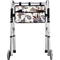 TUYU Bolsa para silla de ruedas Oxford,bolsa