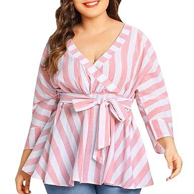3f4c64abac998 AOJIAN 2018 women blouses Shirts tops tees T shirt hoodies fashion plus size  sale work long